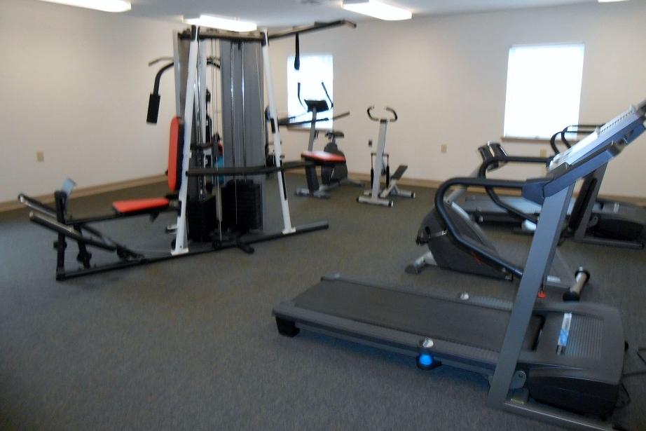 6. Exercise Room.JPG