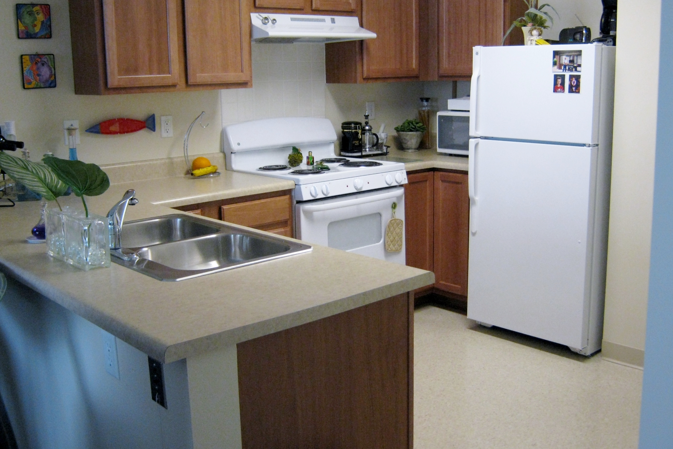 Photo 8-kitchen.JPG