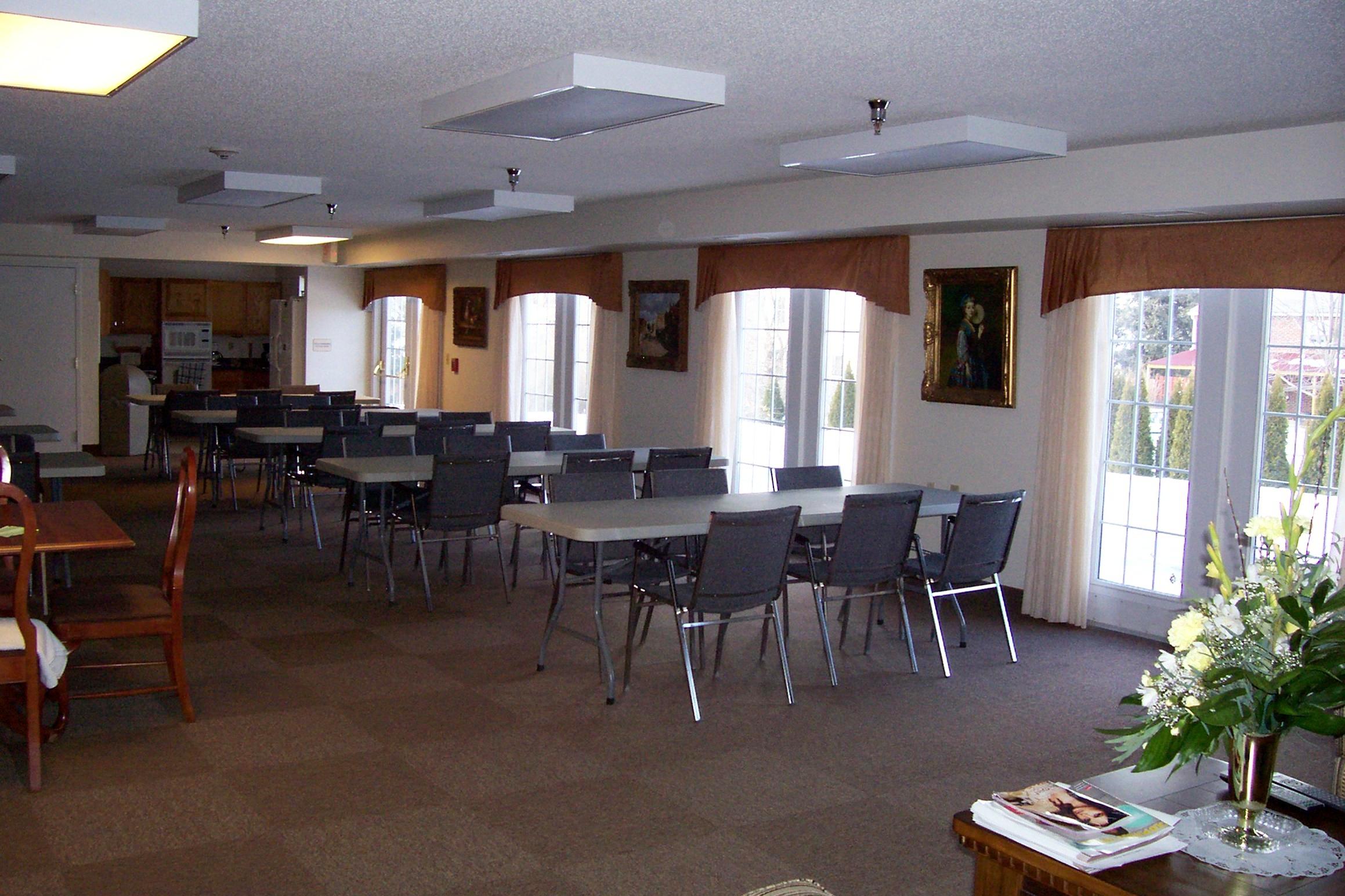 8-Ahepa 60 Community Room 2.jpg