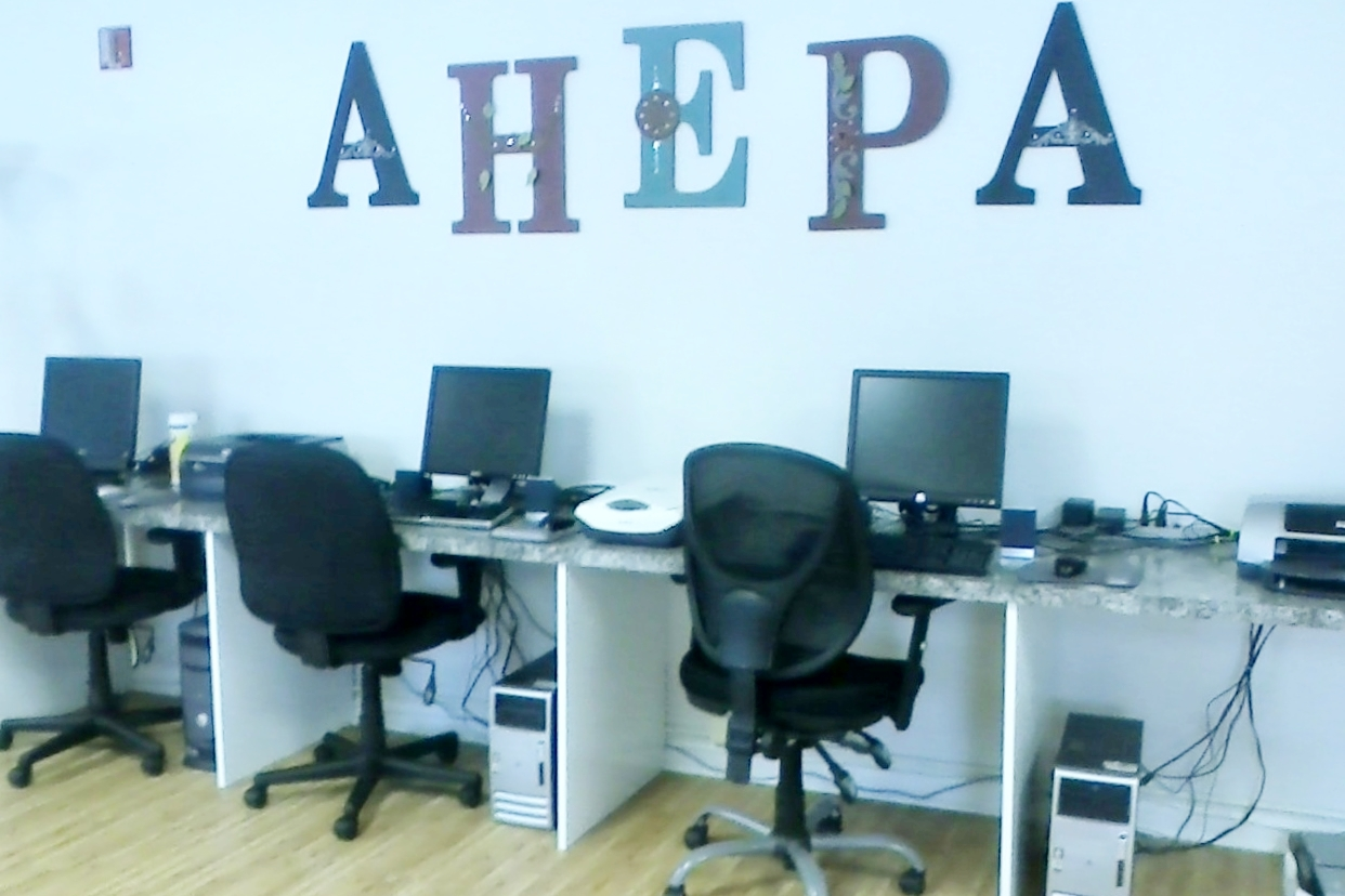 Computer Area in the Community Room.jpg