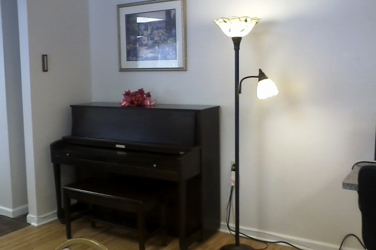 Piano in community room.jpg