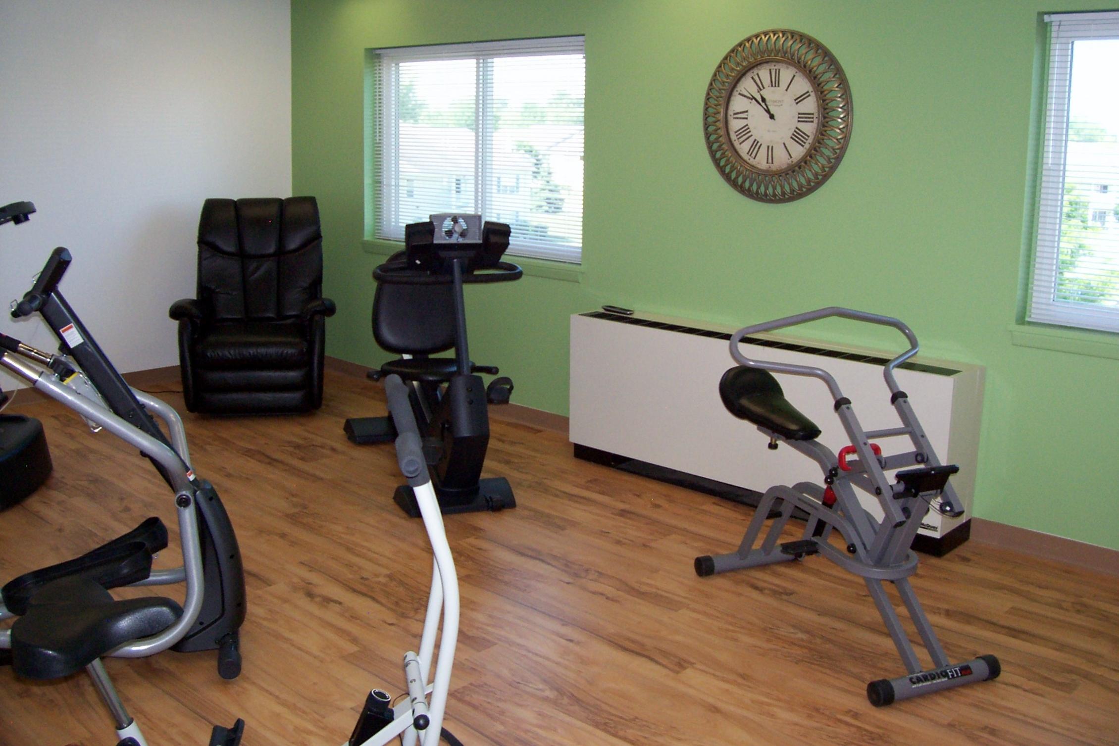 Exercise Room-NEW.jpg