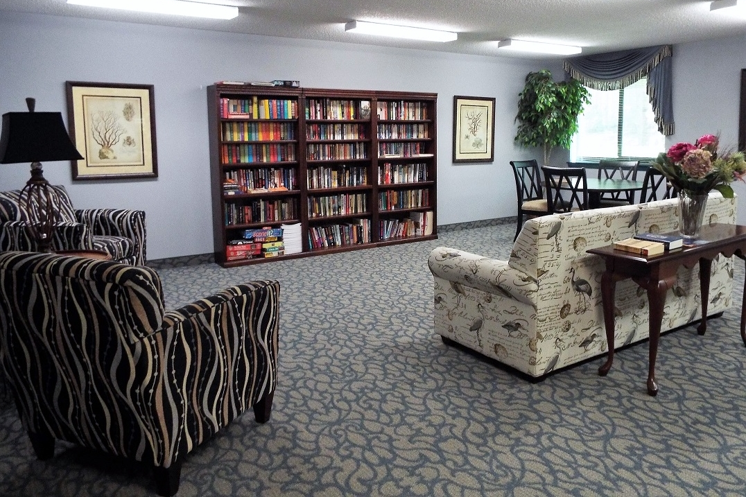 C Library.jpg