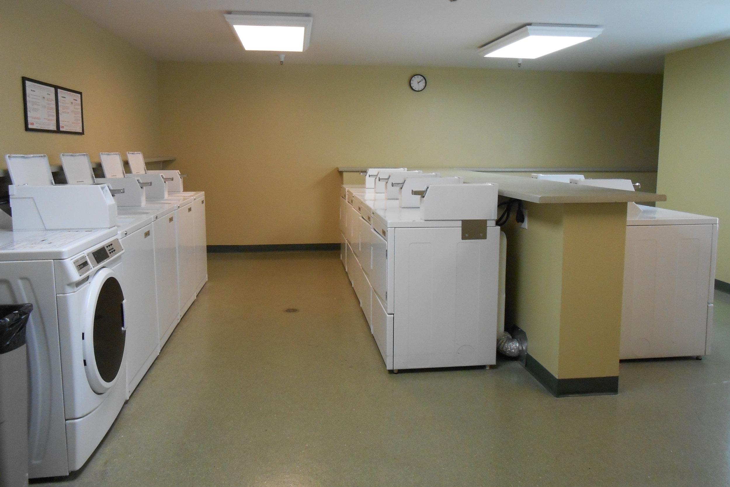 10. 2nd Floor Laundry room.JPG