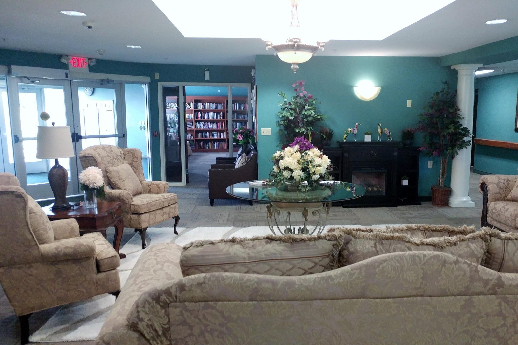 Main Lobby sitting area-NEW.jpg