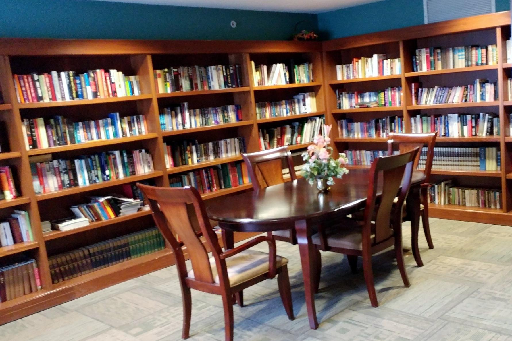 Library-NEW.jpg