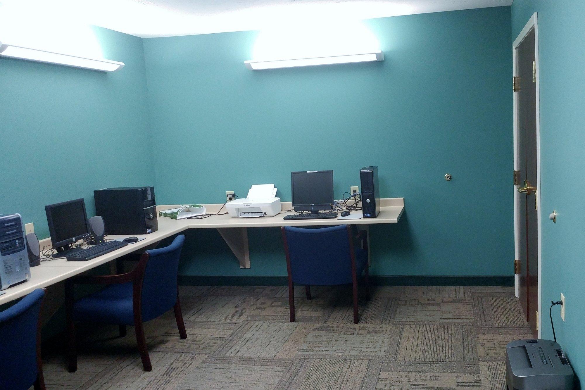 Computer Room-NEW.jpg