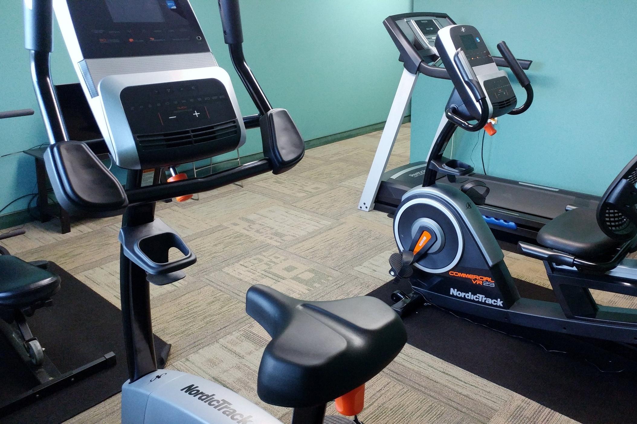 Fitness Room-NEW.jpg
