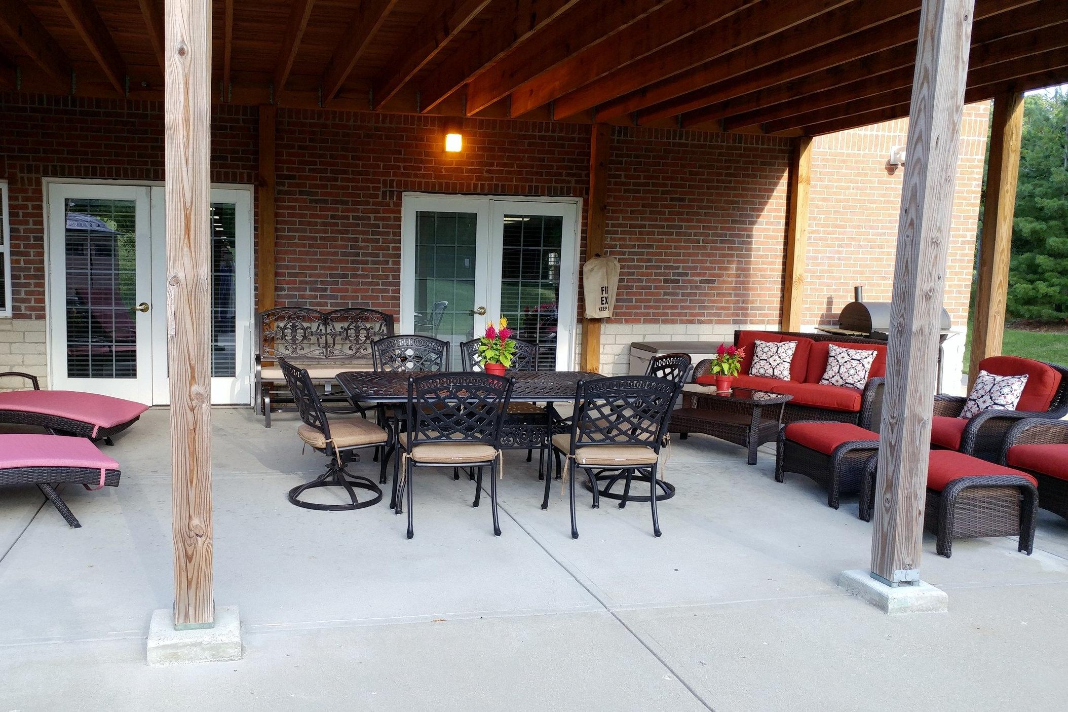 Lower level patio-NEW.jpg