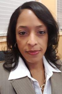 Kim-Gregory-AHEPA-Management-Co.-223x300.jpg