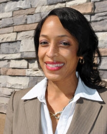 Kim Gregory Director of Human Resources