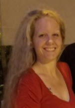 Tammy Parsons Executive Assistant