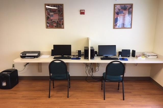 A05901_Computer Room_2018Oct22.JPG