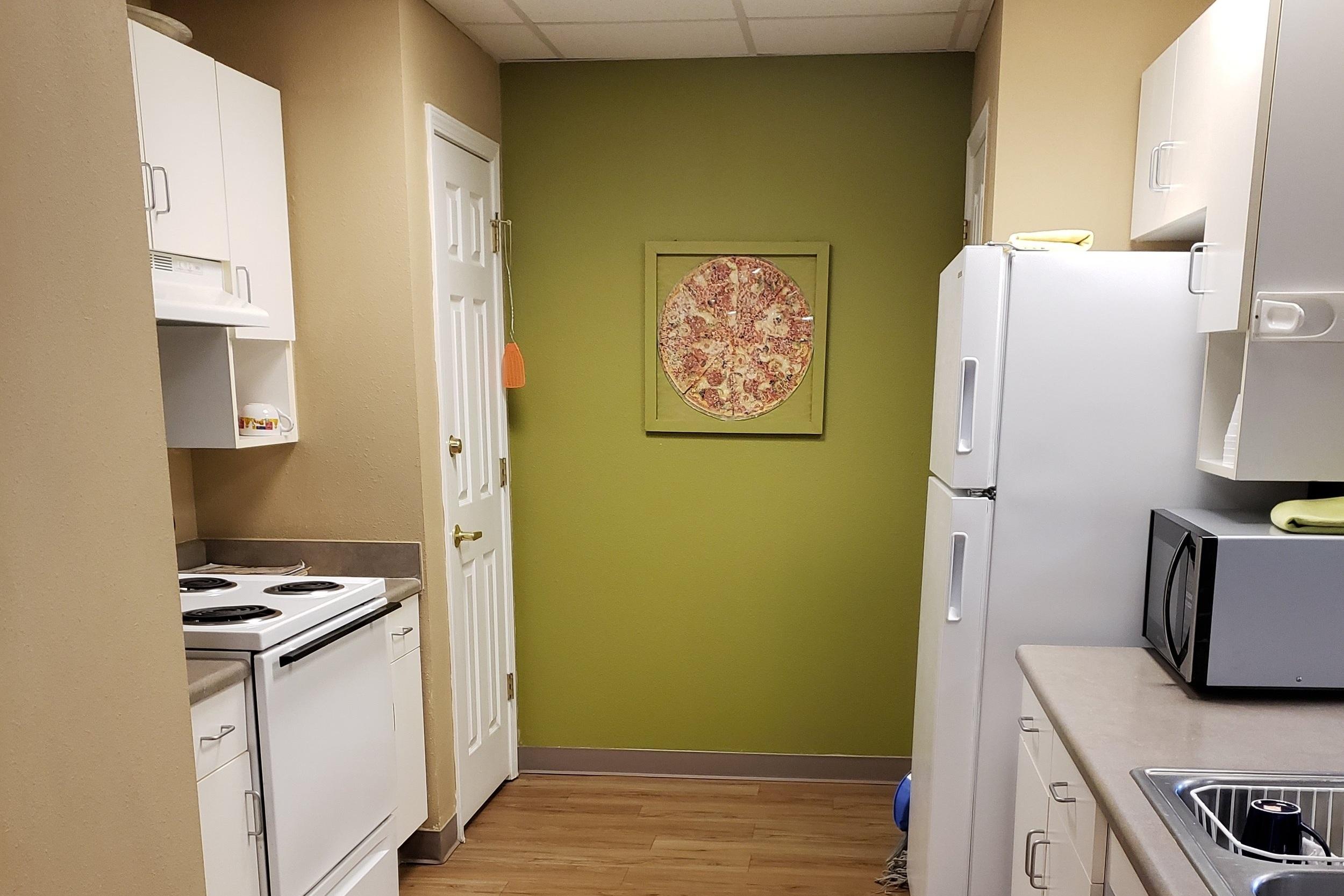 A50102_Community Room Kitchen_2018Nov14.jpg
