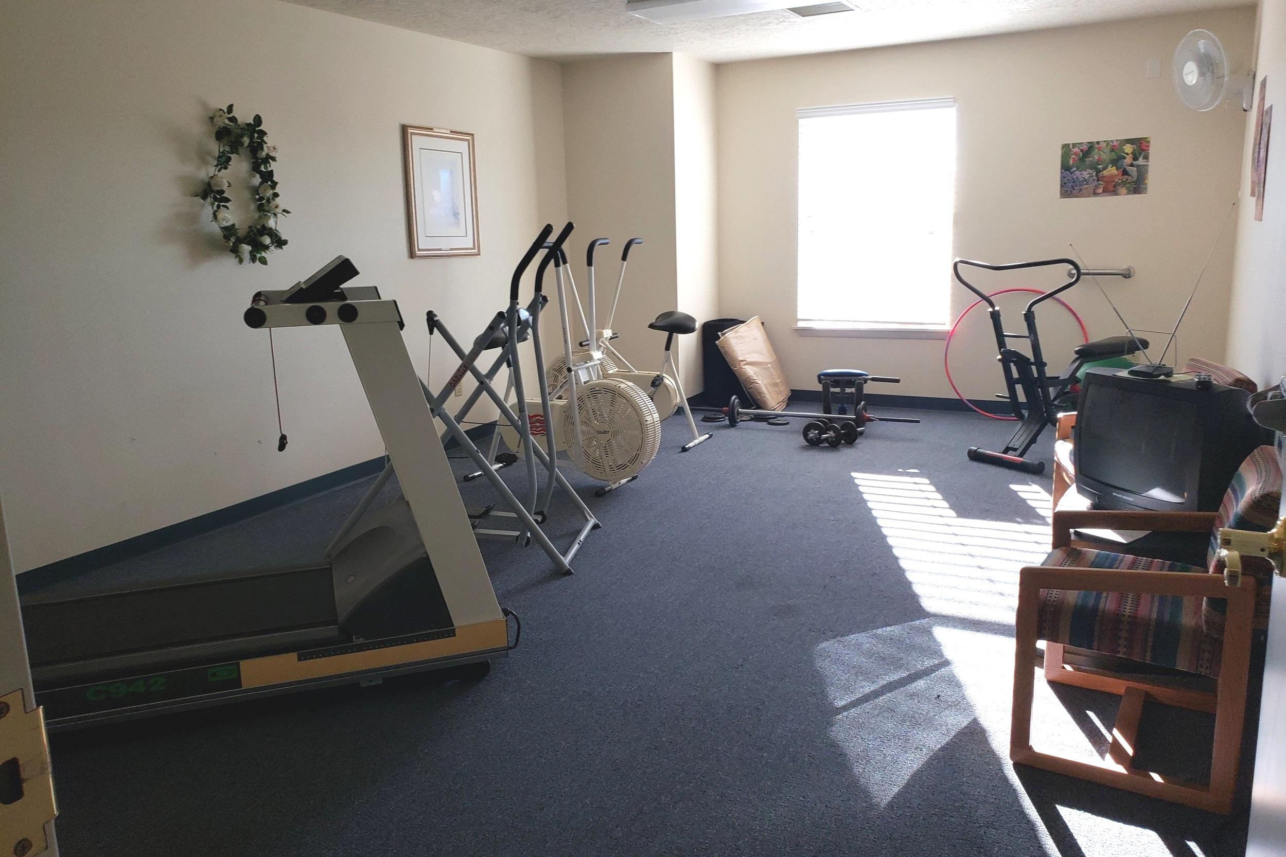 A50102_Fitness area_2018Nov14.jpg