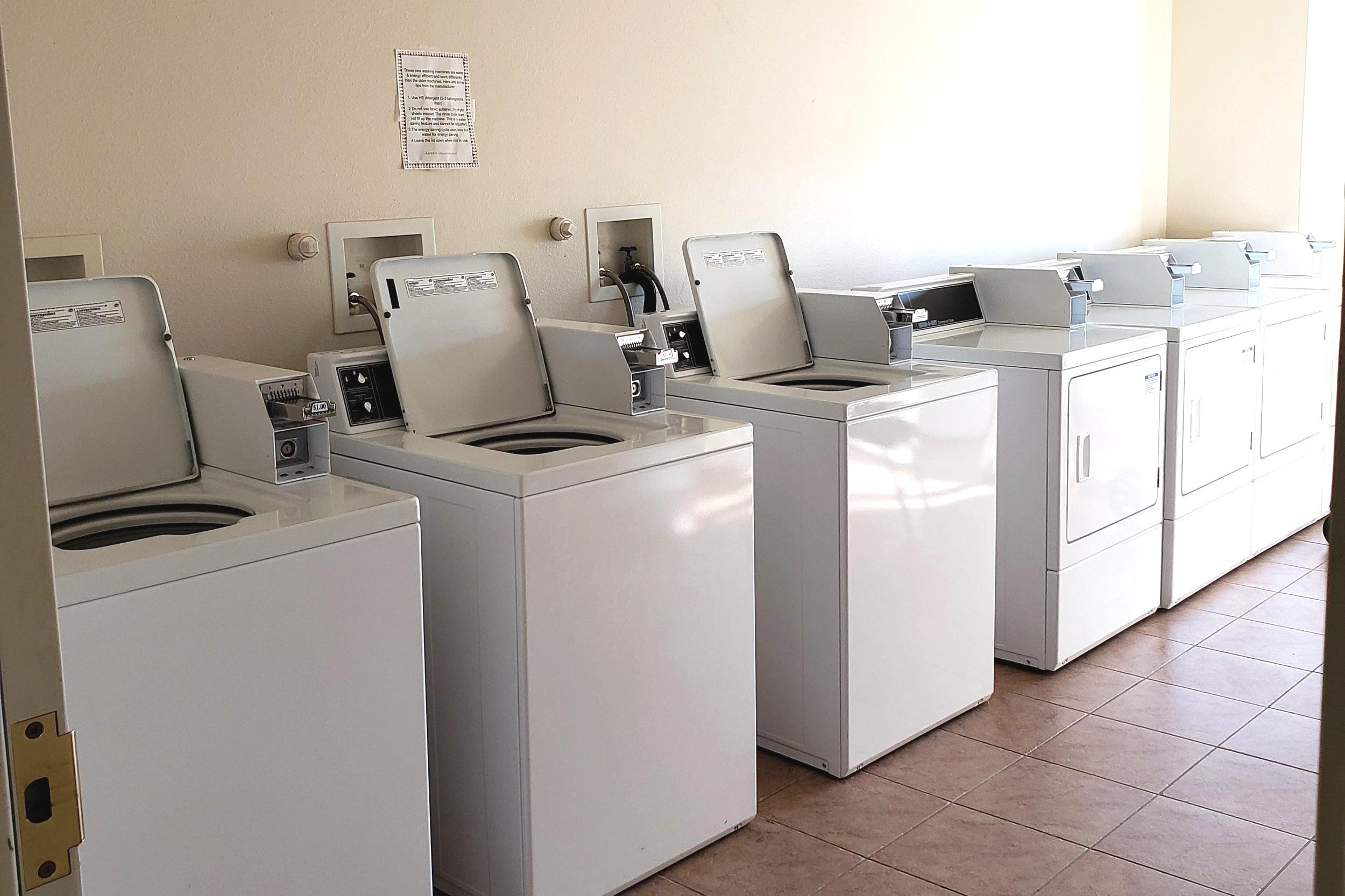 A50102_Laundry Room_2018Nov14.jpg