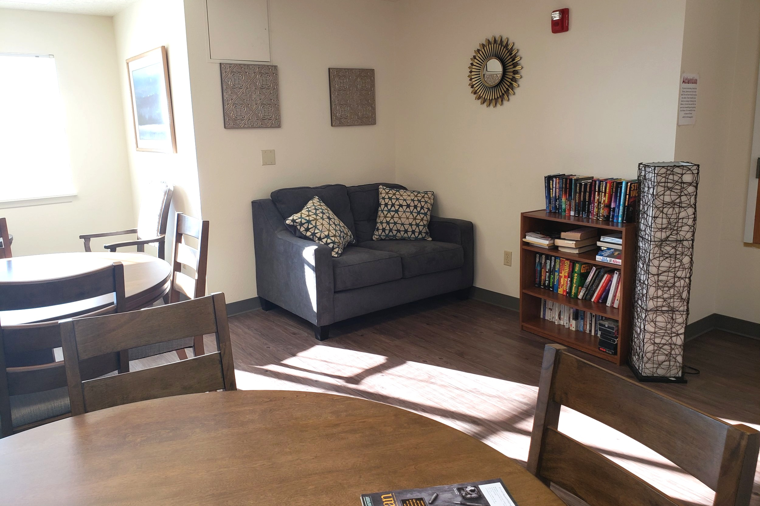 A50102_Library Seating area_2018Nov14.jpg