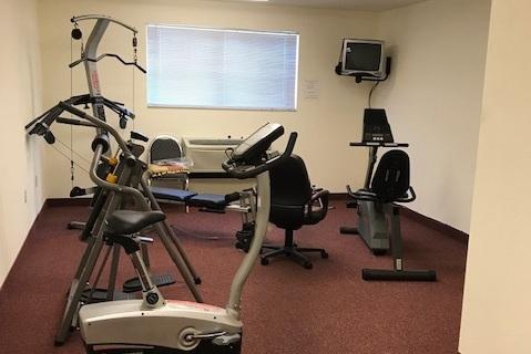 A41001_Exercise Room_2018Nov15.jpg