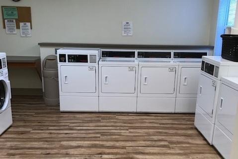 A41001_Laundry Room_2018Nov14.jpg