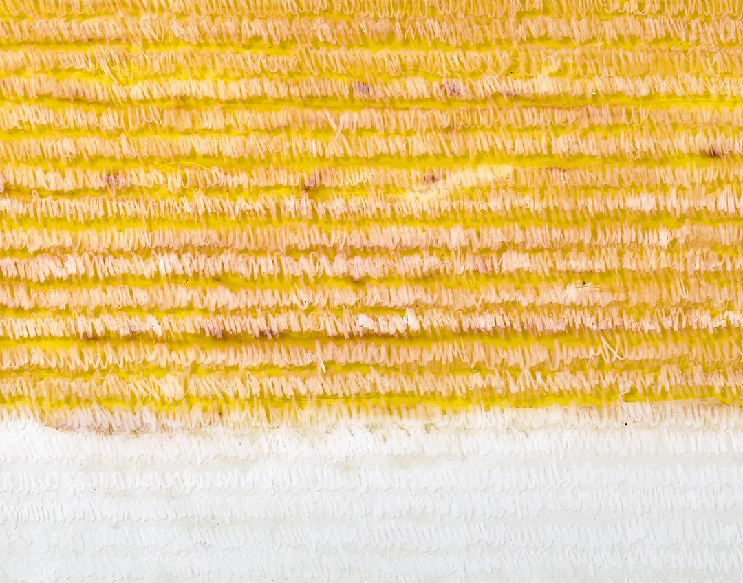 1802_Detail.jpg