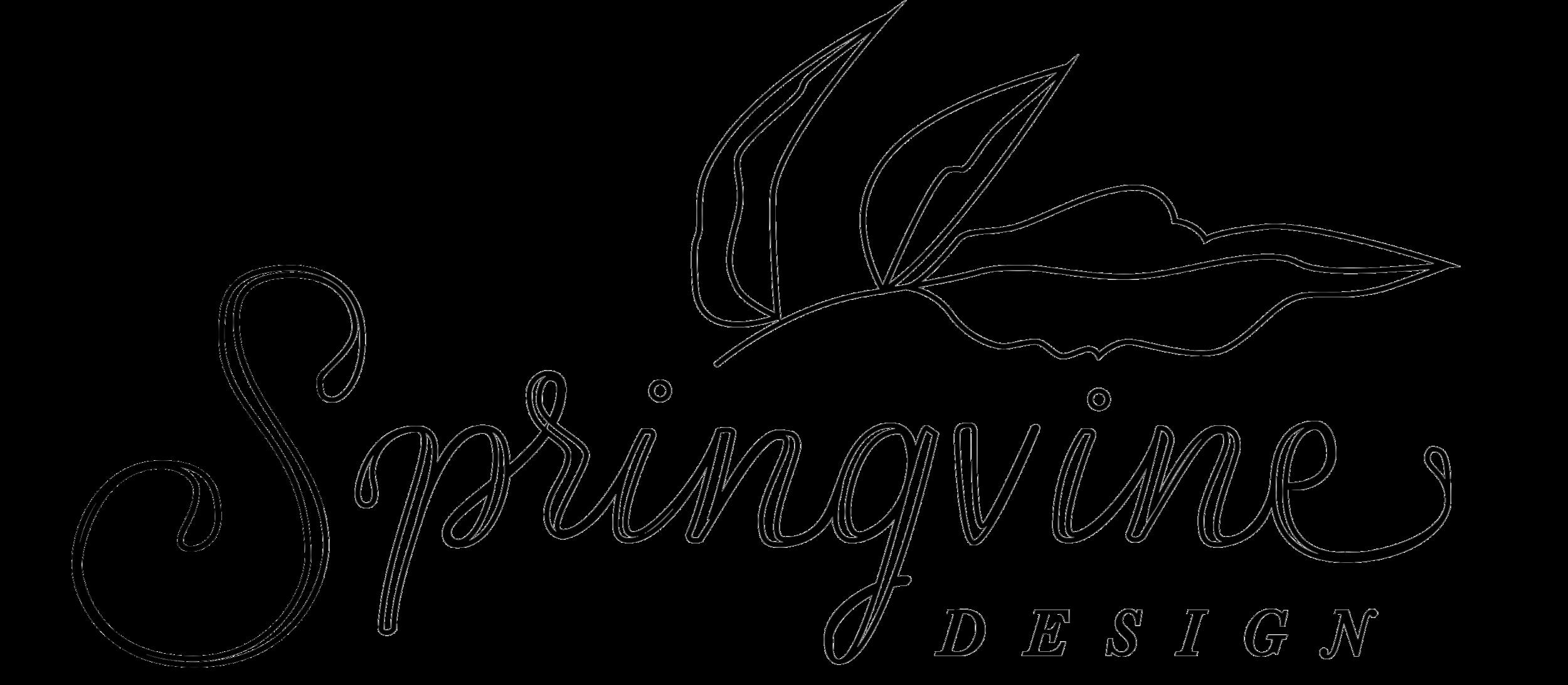 springvine logo.png