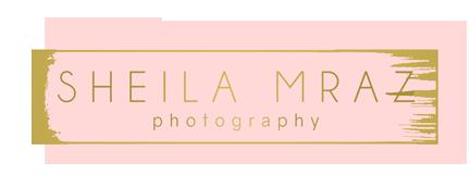 Sheila-Site-Logo-1.png