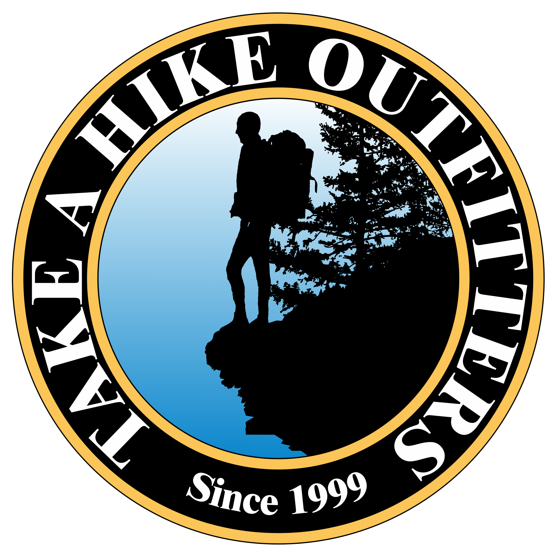 take a hike logo.png