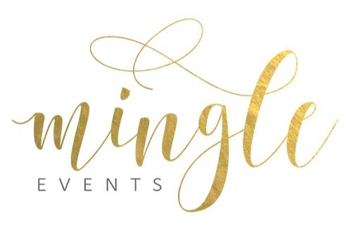mingle+logo.jpg