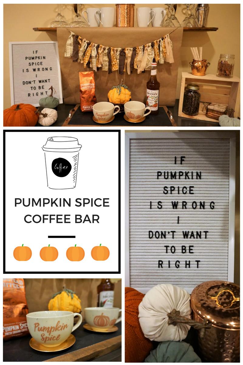 Pumpkin Spice Bar.png