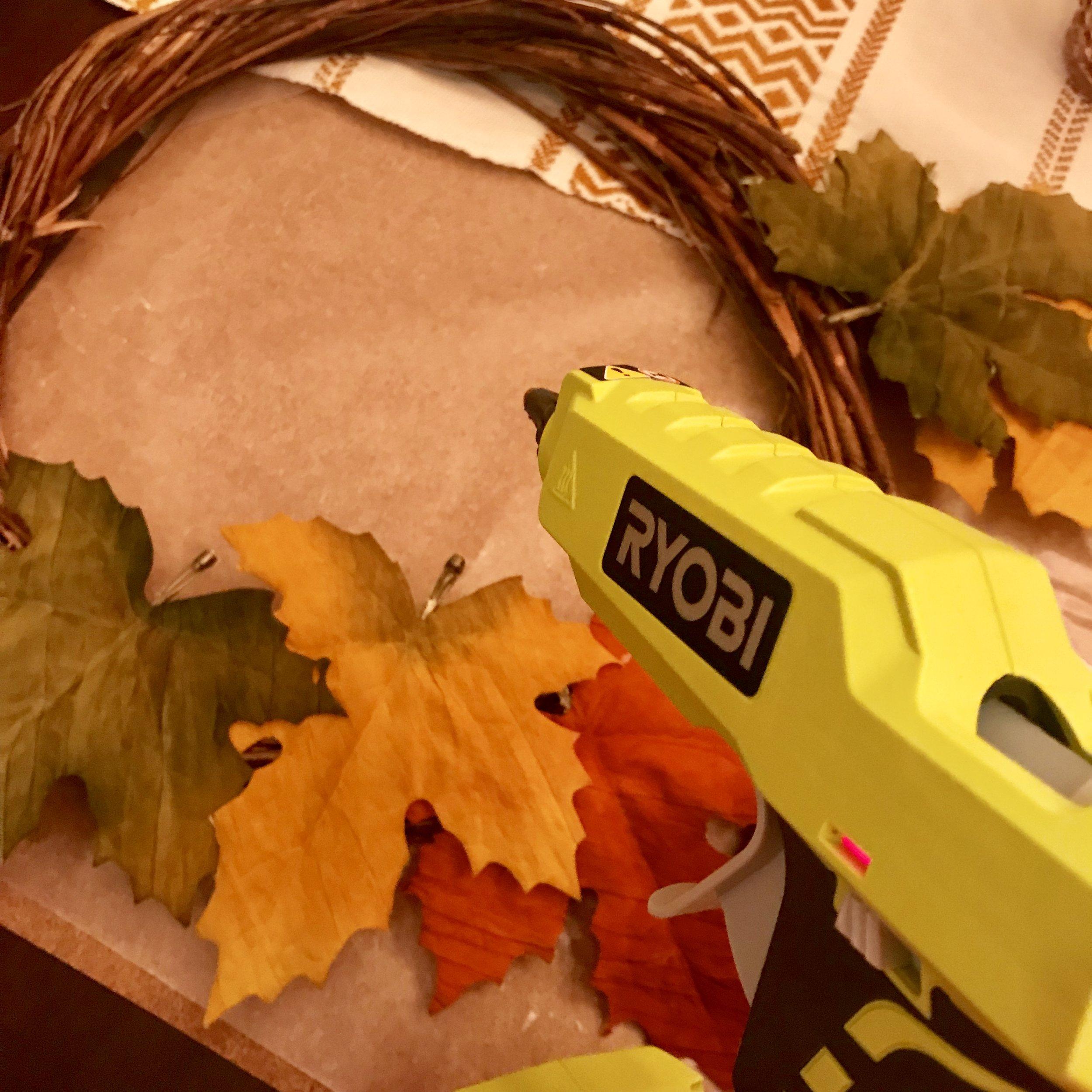 Photo Oct 11, 8 12 01 PM.jpg