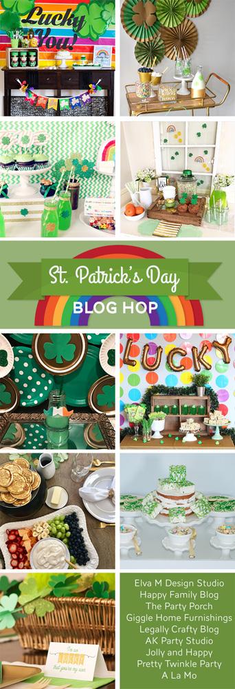 st-patricks-day-blog-hop-collage.jpg
