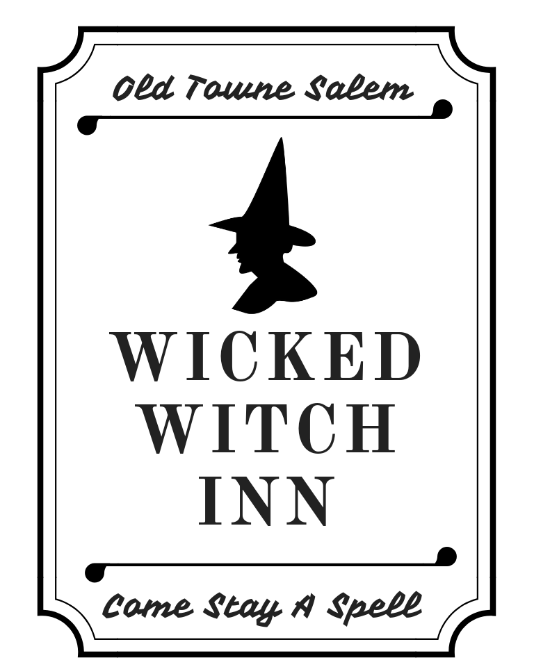 Wicked Witch Inn.png