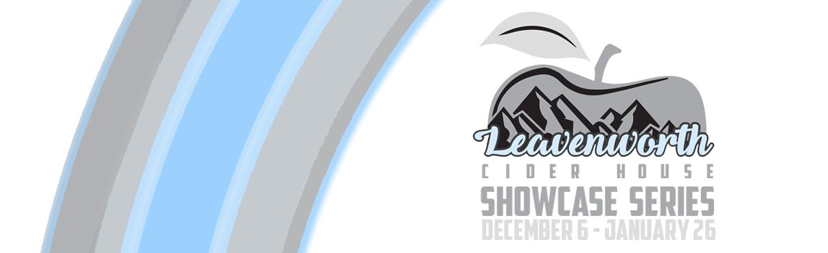 Showcase Series Web copy.png