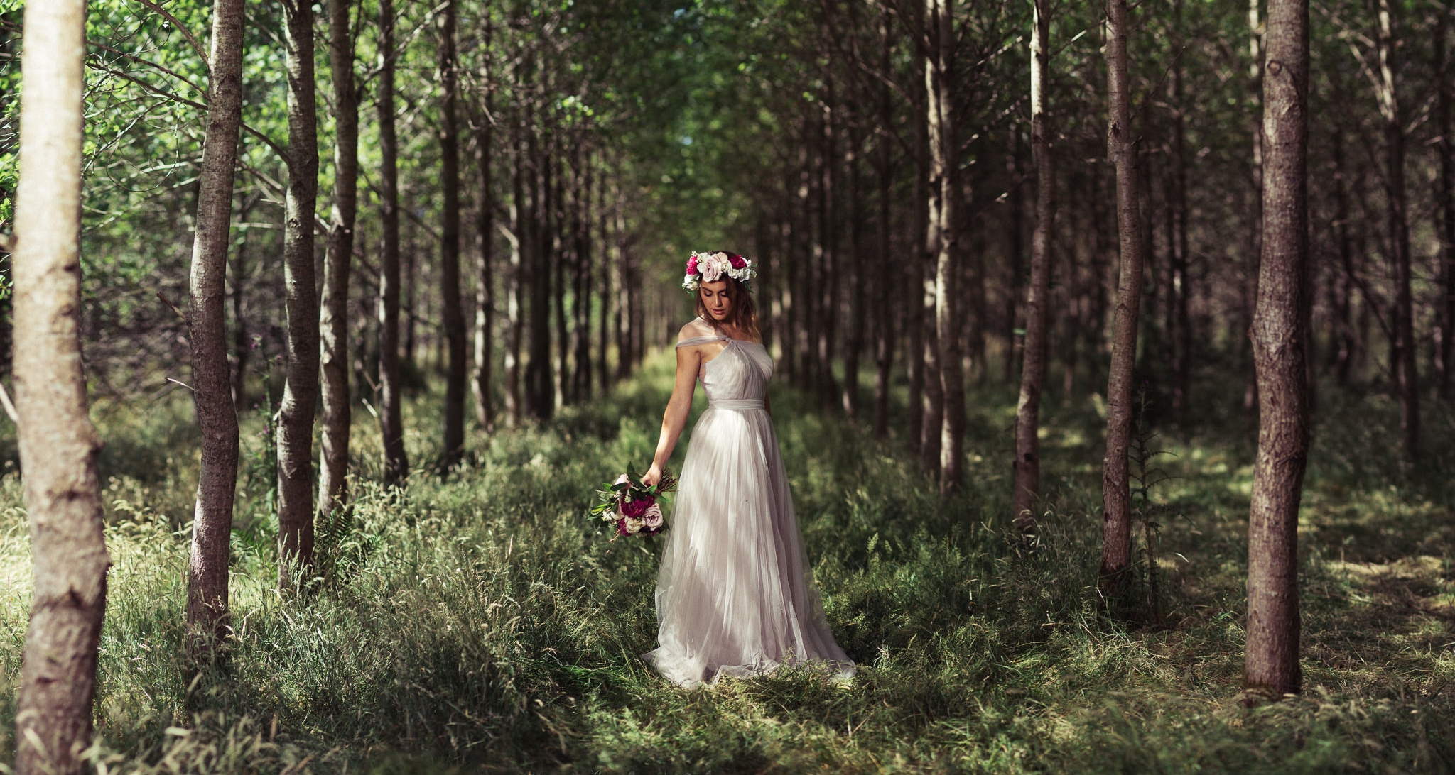 The Wyldes - Fake Wedding - LO-RES - DO NOT USE-113.jpg
