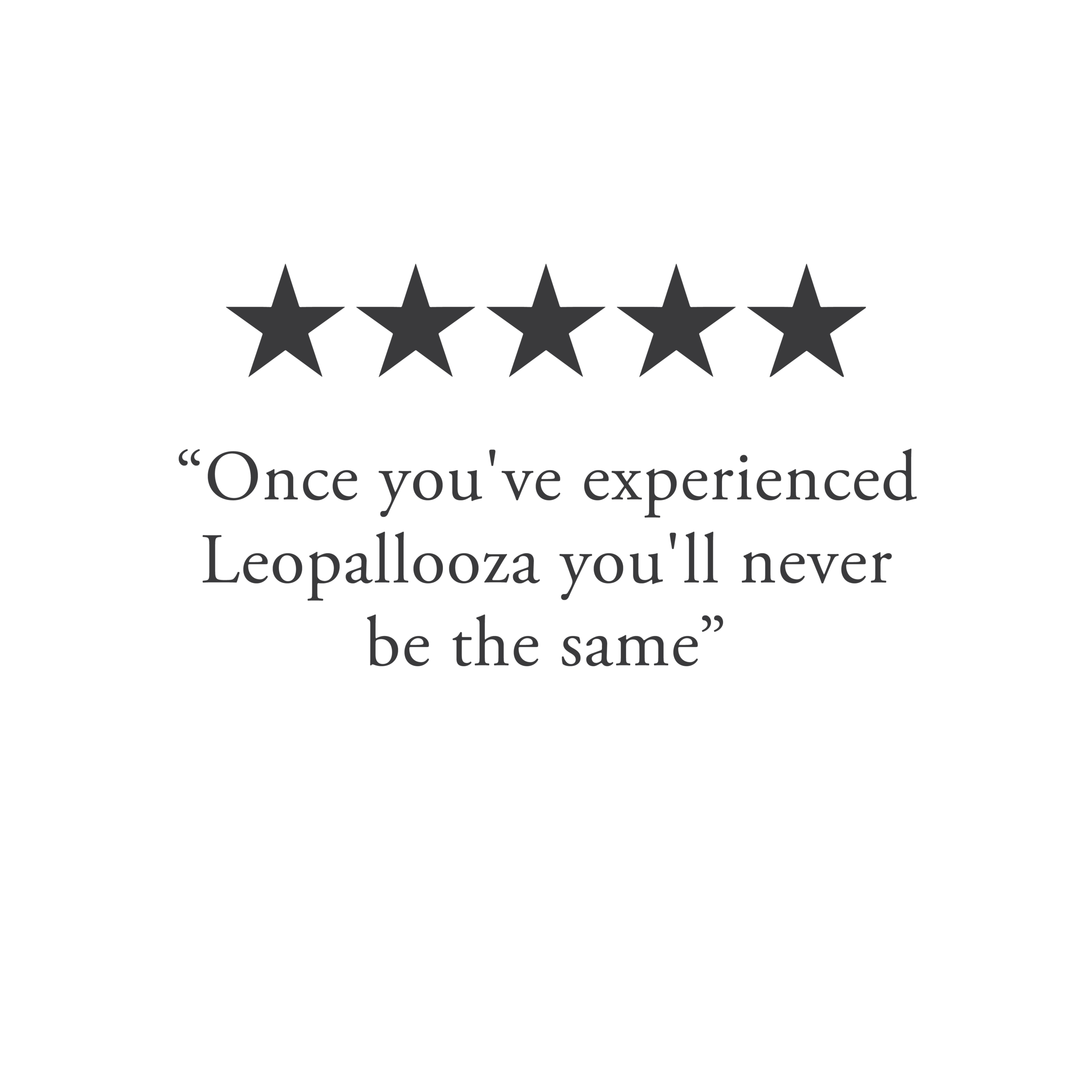 Cornwall Live-01.png