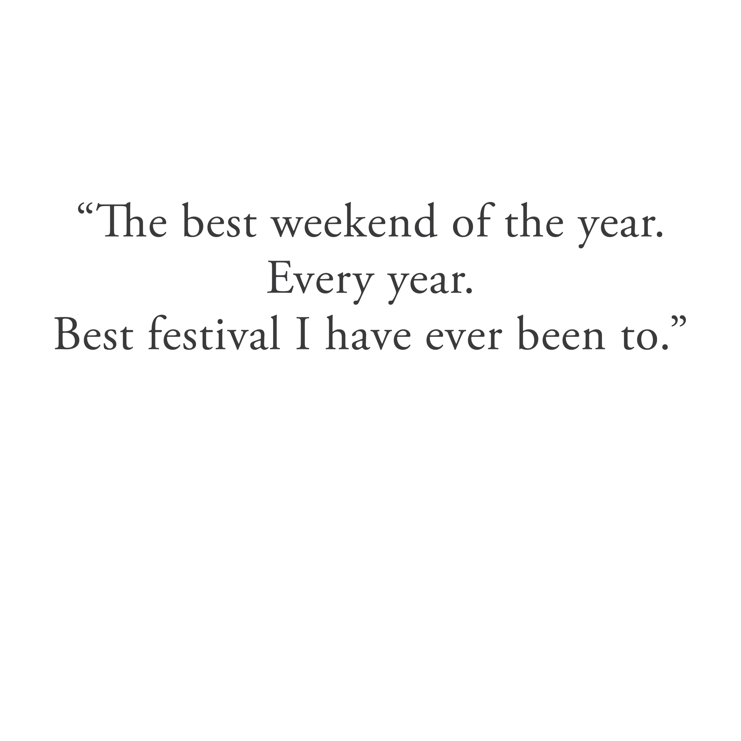 Leopallooza quote 1-01.png