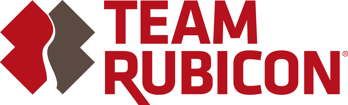 Team_Rubicon.png