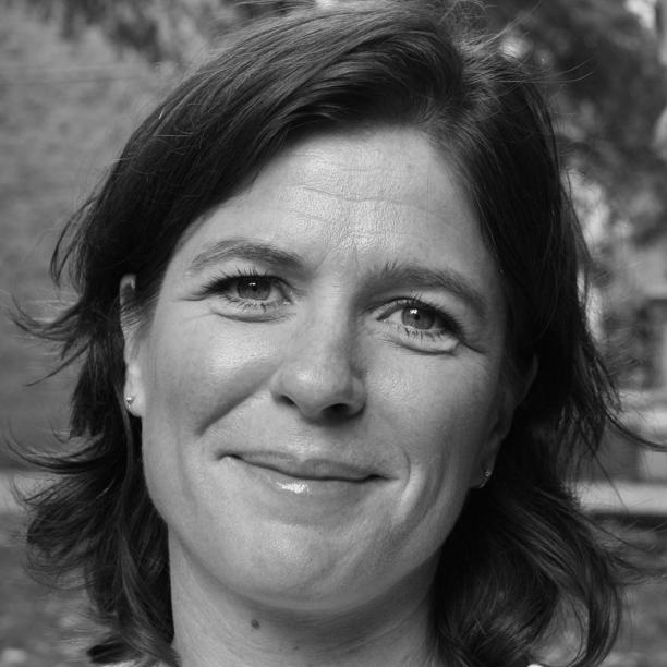 Lone Malmborg   Associate Professor, head of Digital Design Department, IT University of Copenhagen.