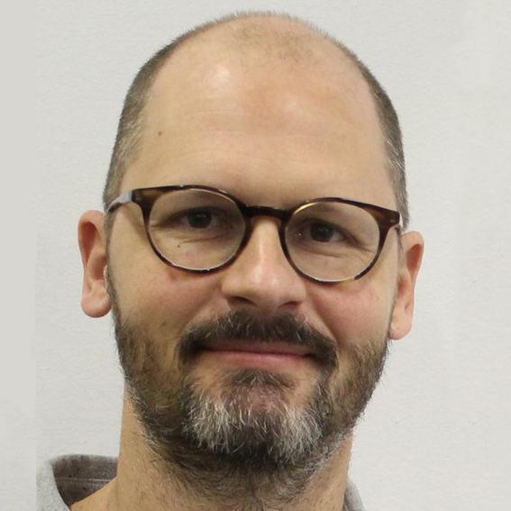 Morten Misfeldt   Professor, Department of Education, Learning and Philosophy, Aalborg University