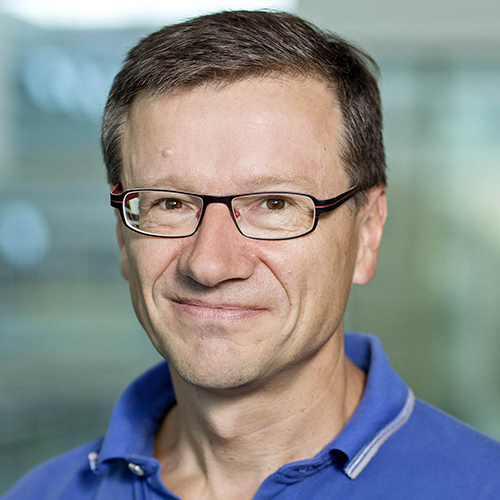 Peter Sestoft   Professor, head of the Computer Science Department, IT University of Copenhagen