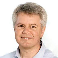 Michael E. Caspersen   Honorary Professor of Computer Science, Aarhus University