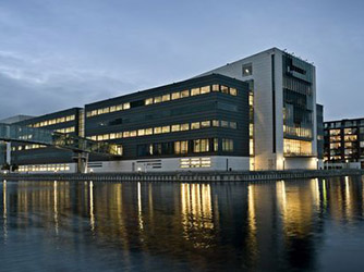 Aalborg University - Department of Education, Learning and Philosophy