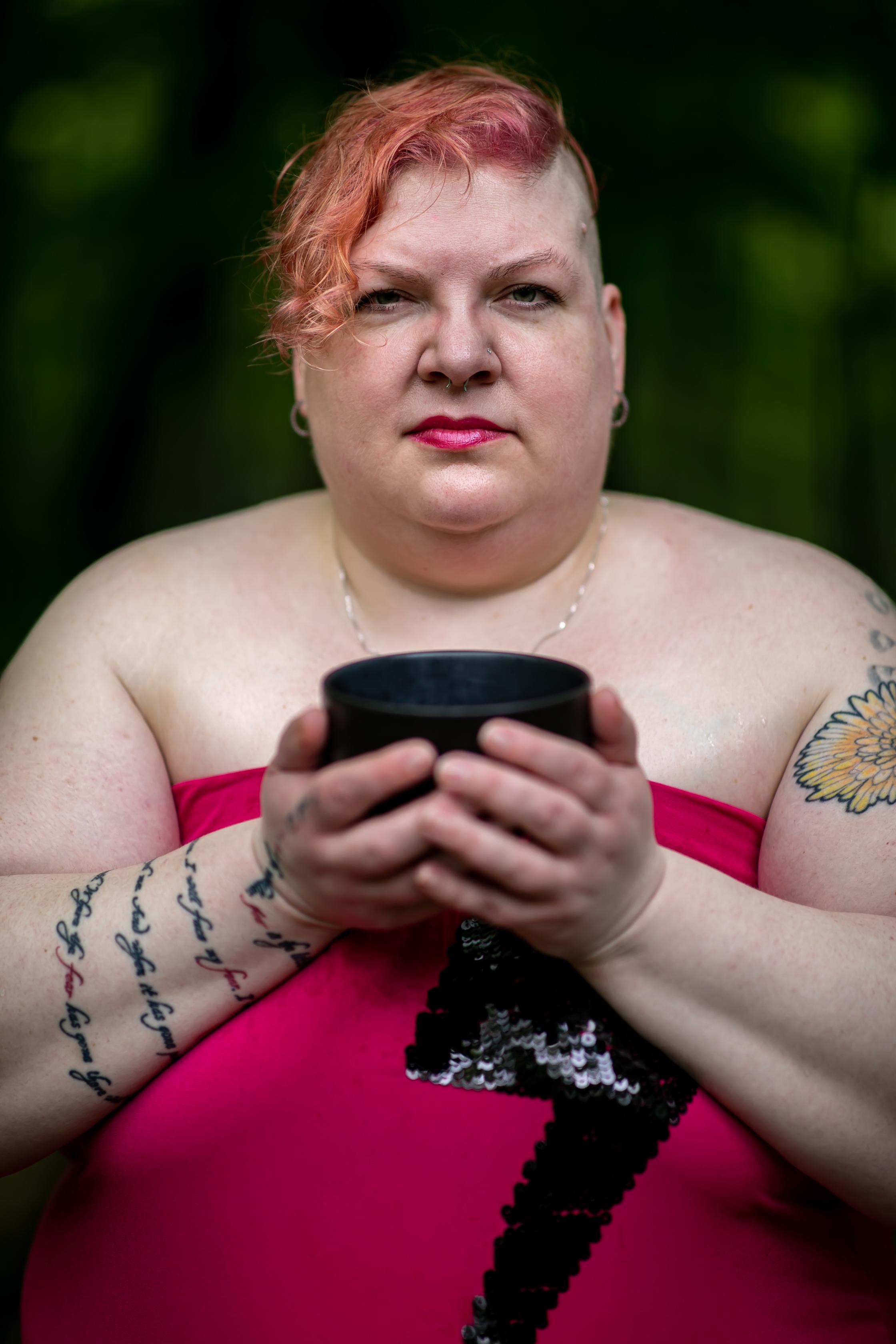 chicago lake county portrait fat anger person portrait-6715.jpg