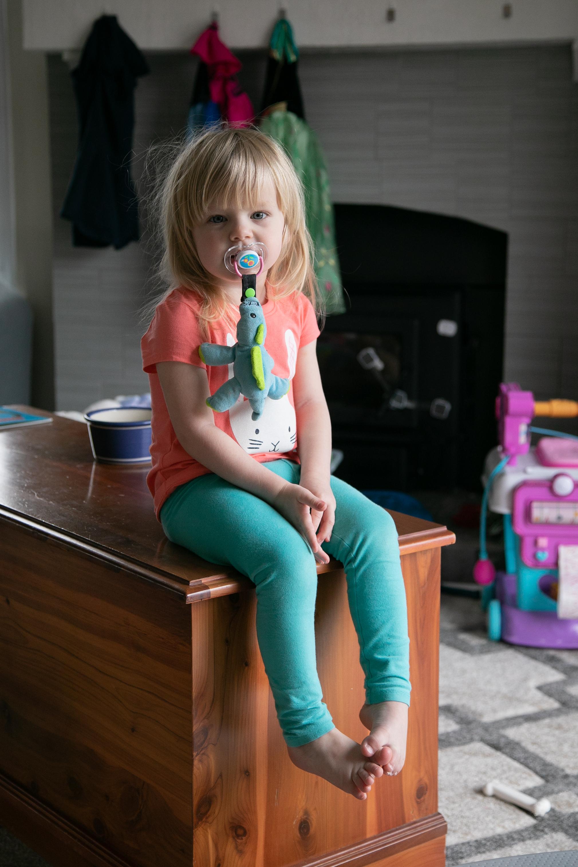 chicago lake county portrait child fine art children girl toddler-5417.jpg