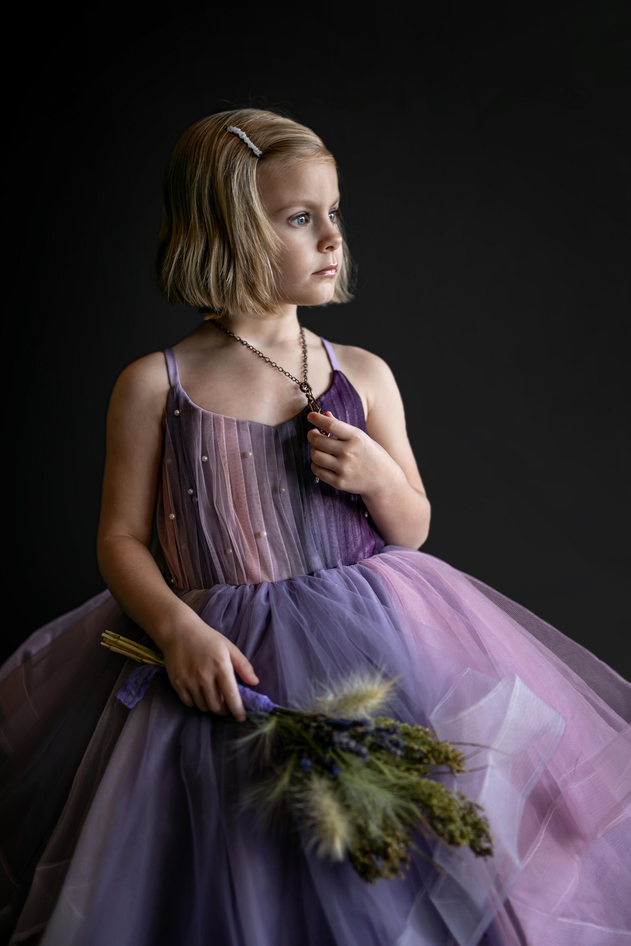 chicago illinois lake county illinois couture child-9041.jpg