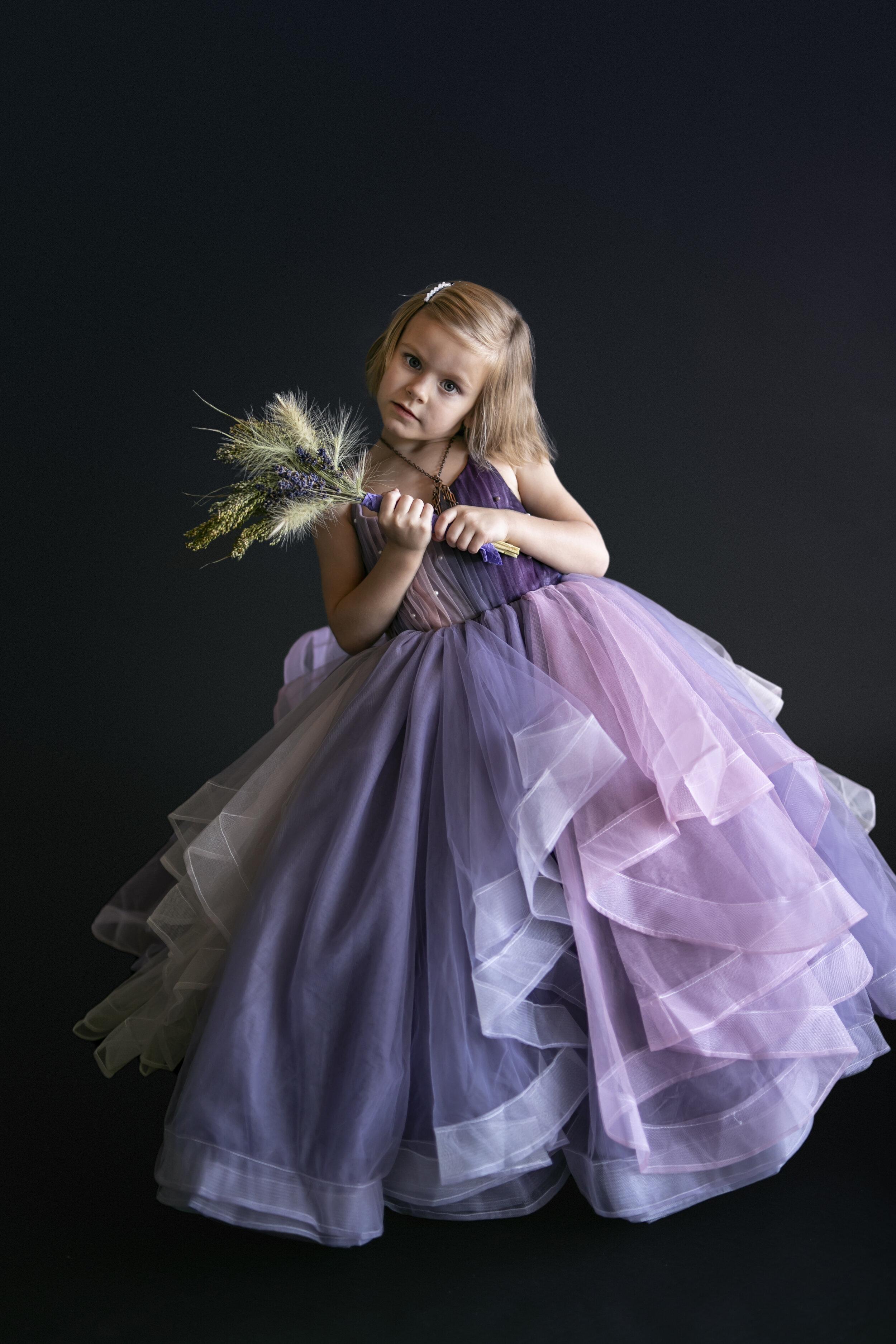 chicago illinois lake county illinois couture child-9028.jpg