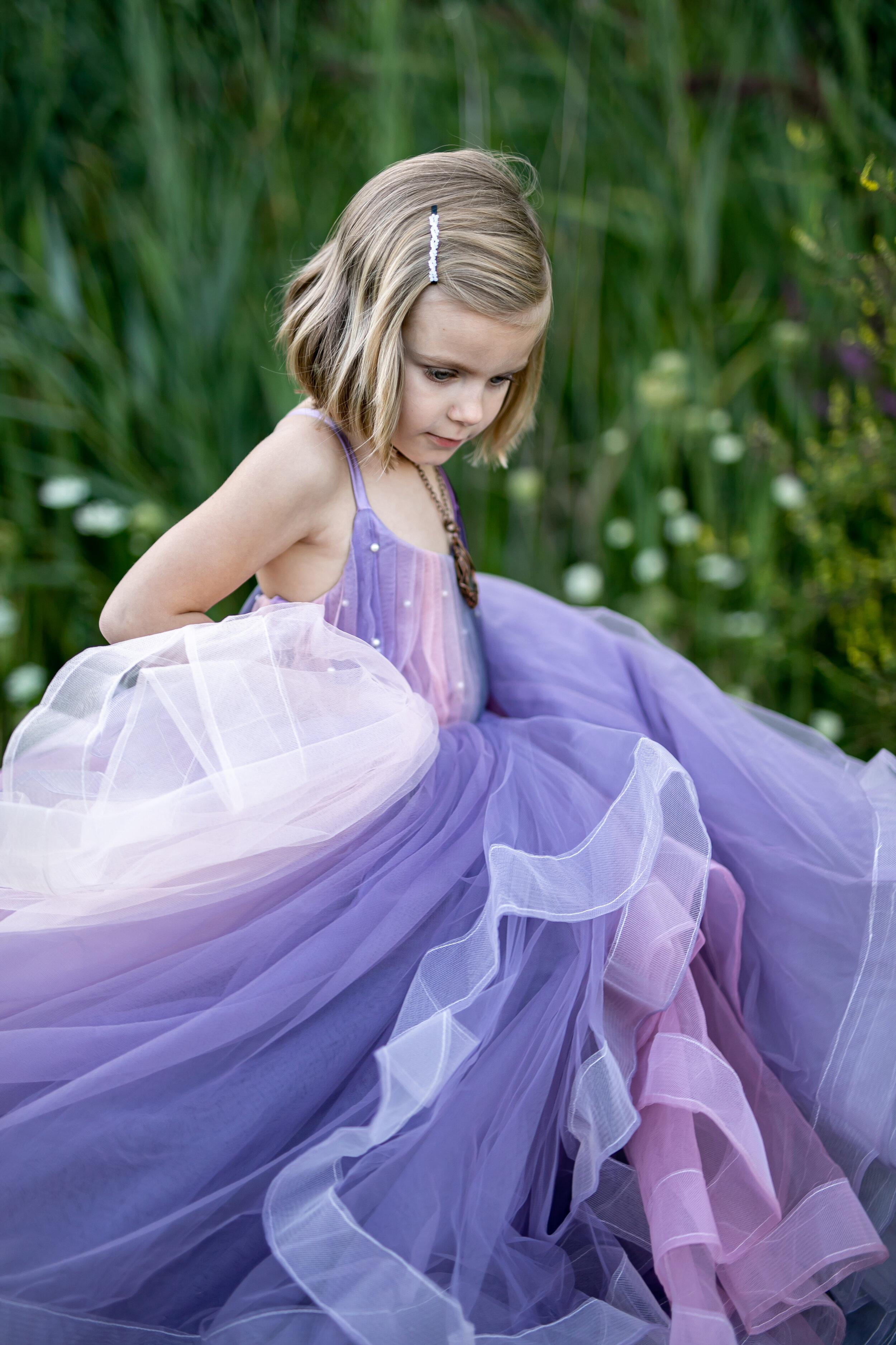 chicago illinois lake county illinois couture child-9071.jpg