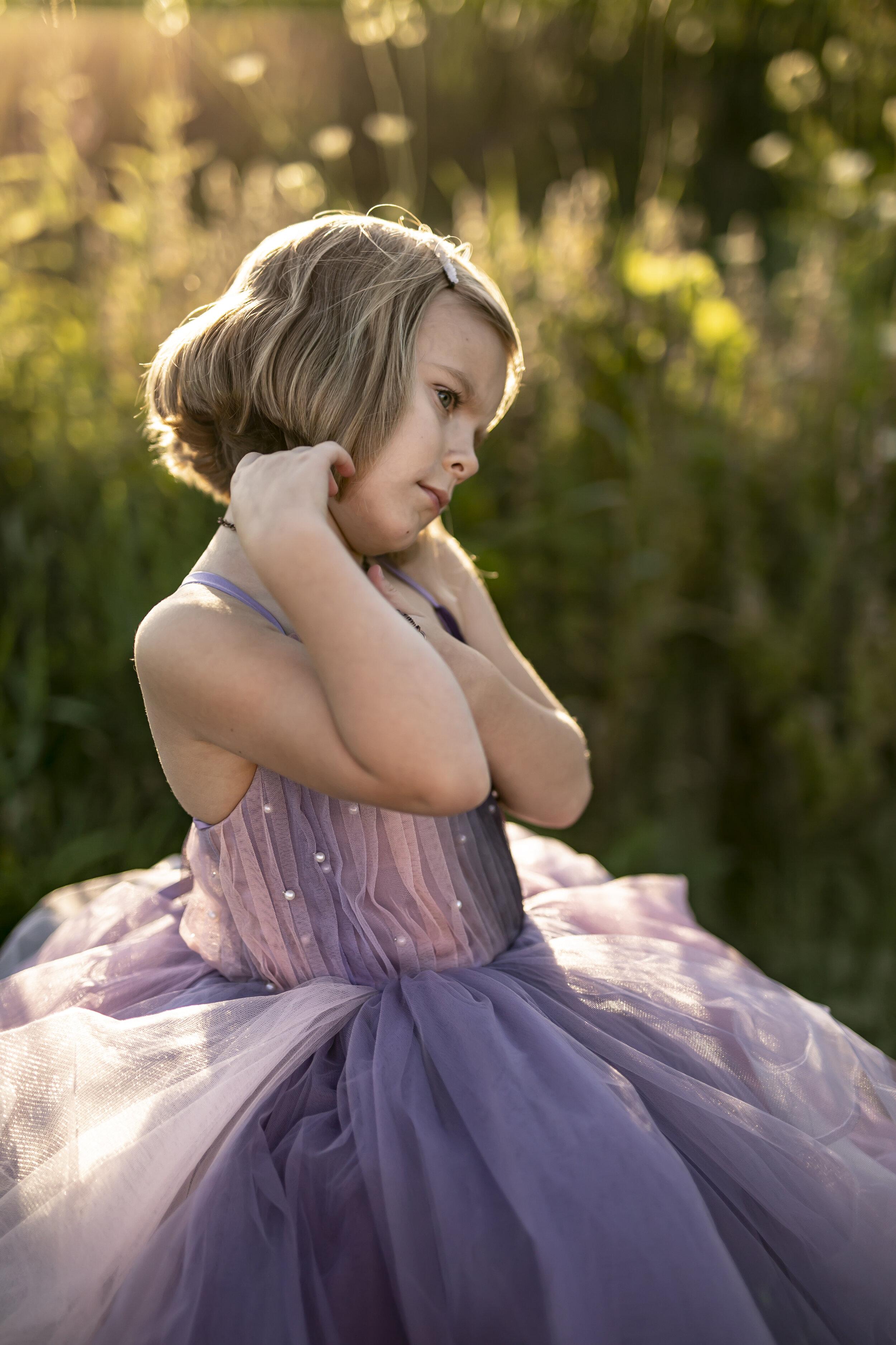 chicago illinois lake county illinois couture child-9098.jpg