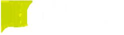 RSD-Logo.png