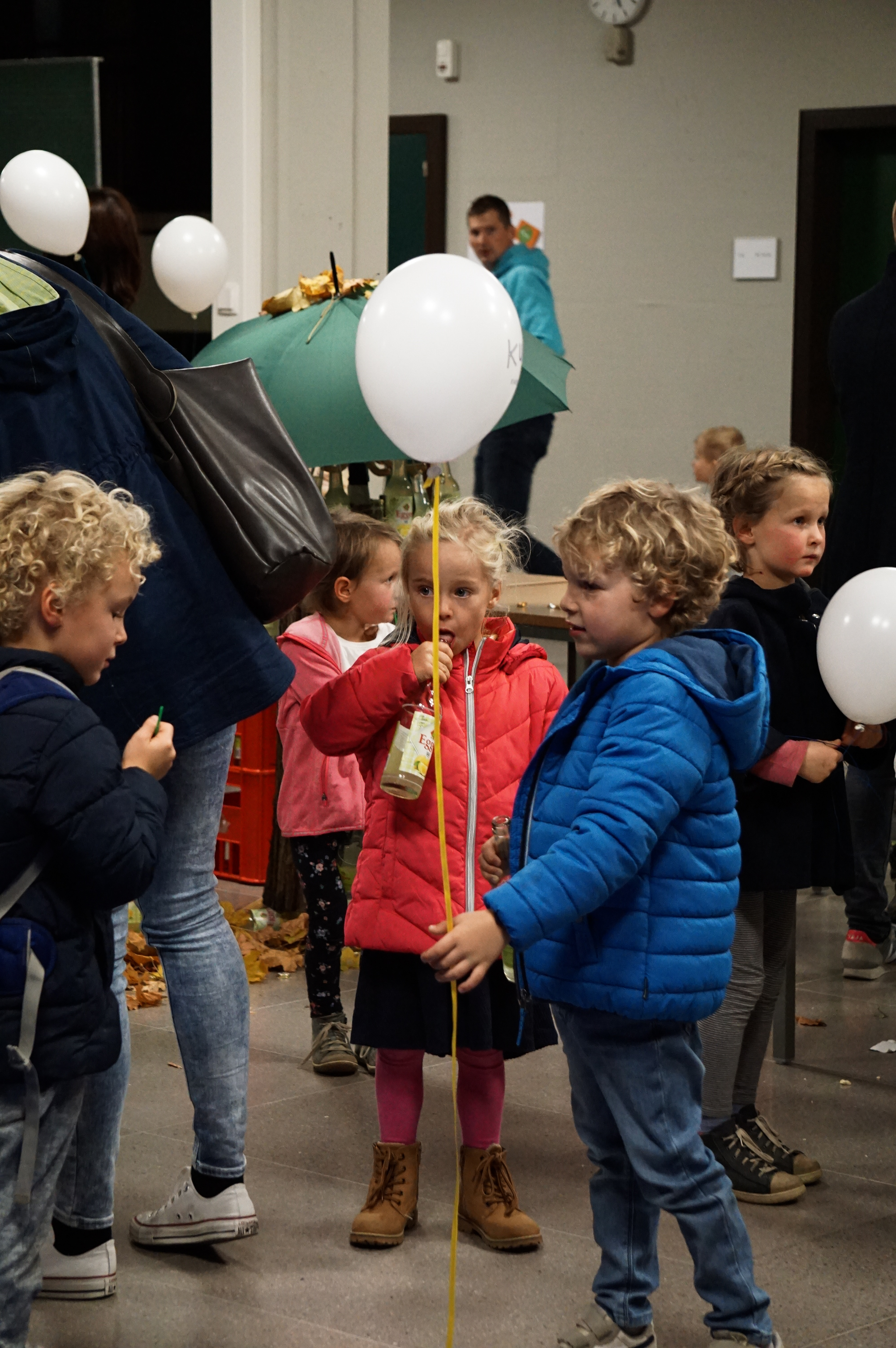 KUNO Kinderkino 231118-44.jpg